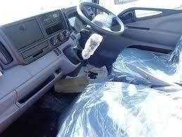 mitsubishi truck 2000 trucks auto jamaica classified online trucks for sale and