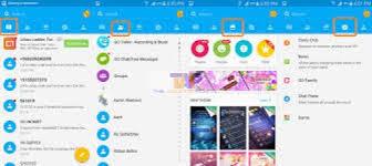 go sms pro premium apk sms pro premium 7 40 apk version free