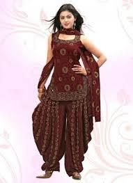 umbrella pattern salwar mostbeautifuldesktopwallpaper free download latest salwar kameez