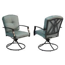 Garden Treasures Patio Furniture Covers - patio lounge chairs on patio furniture covers with epic patio
