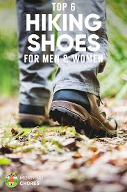 womens boots vs mens 6 best hiking shoes for and reviews comparisons