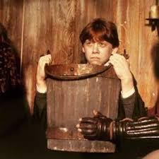 harry potter et la chambre des secrets gratuit harry potter et la chambre des secrets télécharger et regarder