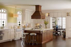 thomasville kitchen cabinets reviews thomasville cabinets reviews 2017 buyer s guide