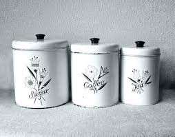 tin kitchen canisters vintage tin kitchen canisters seo03 info