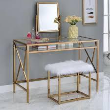 2 Piece Vanity Set Best 25 Vanity Table Set Ideas On Pinterest Vanity Set Ikea