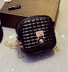 Tas Chanel Zalora jual 741121 tas kotak mini pesta prom simple g ci gosh