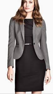 be the perfect office women 40 business looks business work