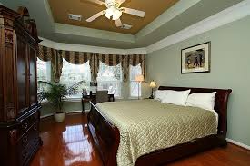 soothing paint colors for bedroom penncoremedia com