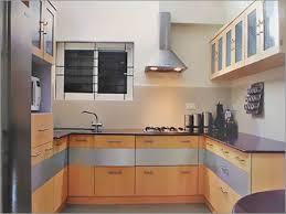 kitchen furniture company modular kitchen furniture modular kitchen furniture manufacturer