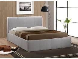 marvelous ottoman storage bed fabric ottoman storage bed frame