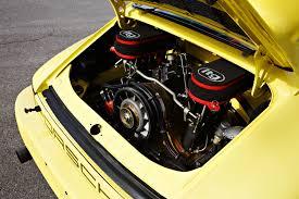 porsche rsr engine jerry seinfeld u0027s porsche collection is about to get smaller