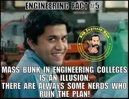 Engineer Memes - 25 hilarious memes every indian engineer identifies with news18