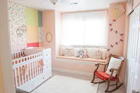 modele chambre enfant modele chambre bébé mon bébé chéri