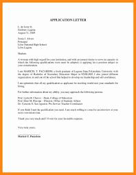 Address Certification Letter Sle Custom Masters Essay On Usa David Hill Salem Missouri Resume Sales