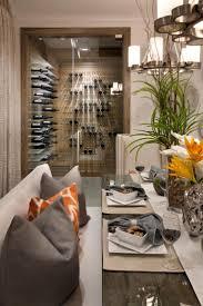 Home Decor Orlando Fl Unique White Kitchen Decor In Decorating Ideas Kitchen Design