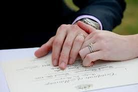 registry wedding free planning 101 registry weddings