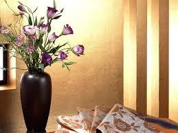 flower arrangements home decor decorations home decor flower arrangements home decor flower