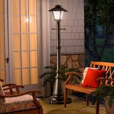Patio Outdoor Lighting Patio Lighting Ideas Improvements
