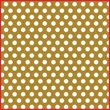 yellow wrapping paper fresh gold polka dot wrapping paper photos of wedding plan 147512