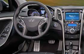 hyundai elantra reviews 2013 car review 2013 hyundai elantra gt se tech driving