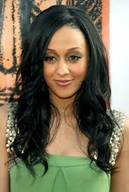 layered hairstyles with bangs for african americans that hairs thinning out popular black long hairstyles with side bangs and layers for long