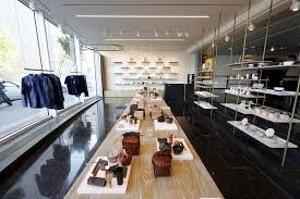 Boutique Japonaise Paris Vêtements Déco Thé L U0027art De Vivre Japonais Dans Une