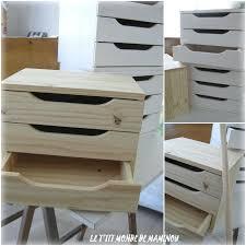 bureau avec caisson dossier suspendu bureau avec caisson dossier suspendu bureau avec caisson dossier