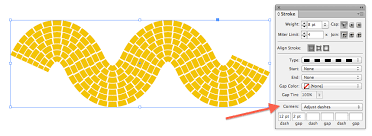 follow the yellow brick road indesignsecrets com indesignsecrets