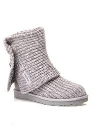 ugg sale beyond the rack 7 best uggs style images on uggs boot and