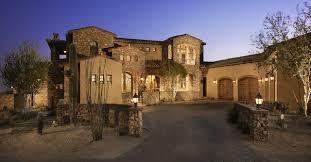 italian villa style homes awe inspiring custom italian villa house coronado