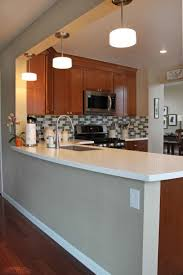 kitchen wood kitchen cabinets just one way to feature natural