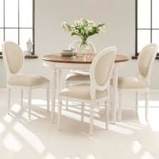 ohio tables and chairs french tables chairs dining furniture intended for style designs 24