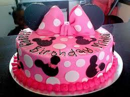 32 best little cake ideas images on pinterest birthday