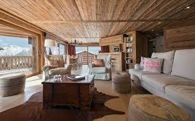 luxury ski chalet no 5 apartment 4 verbier switzerland