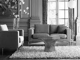 new 30 silver grey living room ideas design ideas of best 25