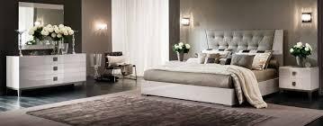 modern bedroom furniture houston modern furniture stores houston awesome european furniture stores