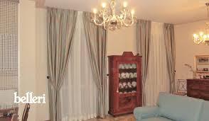 tende da sala da pranzo tende per sala da pranzo classica tende salotto lino pics photos