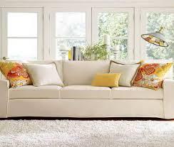 Pottery Barn Sleeper Sofa Reviews Stunning Impression Ikea Hamra Corner Sofa Charm Sectional Sofas