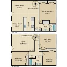 urban place apartments availability floor plans u0026 pricing