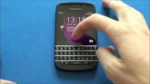 reset hard blackberry z10 blackberry q10 screenshot hard reset youtube