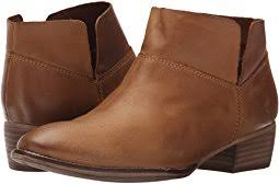 boots brown women dress shipped free at zappos