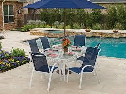 fabulous white aluminum patio furniture home decor concept cape cod
