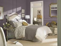 trends schlafzimmer schlafzimmer farben trend schlafzimmer farben trends und ideen