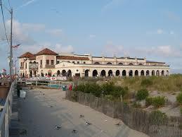 vacation rentals in ocean city nj fox u0026 roach realtors