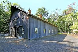 Impressive Design 3 Farmhouse Colonial 5 New England Style Homes For Sale