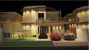 Home Front View Design Pictures In Pakistan Kothi Design New Is The Latest Design Which Is Constructed In