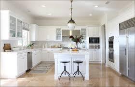 kitchen 2016 kitchen backsplash trends kitchen cabinet trends to
