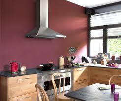Peinture V33 Meuble Cuisine by Modele Couleur Peinture Pour Cuisine Meilleures Images D