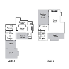 leed house plans lovely idea 4 leed house design leed house plans homepeek