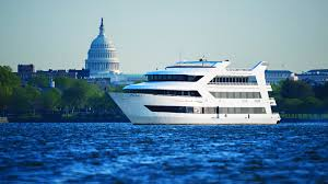 spirit halloween fargo spirit cruises u0027 buffet cruises washington d c tickets 81 84
